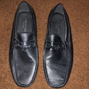 Kenneth Cole mens loafers